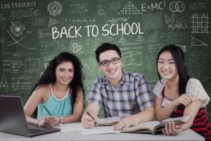 Do Well in Economics Exam