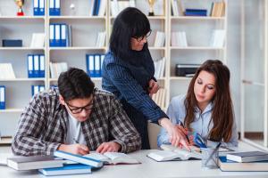 Cengage Accounting Homework