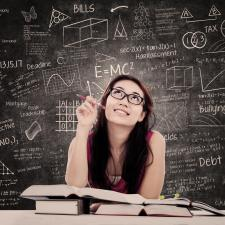 Learn the Concepts of Chemistry with Expert Chemistry Help