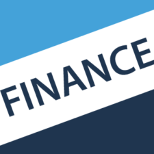 The Various Important Aspects of Studying Corporate Finance