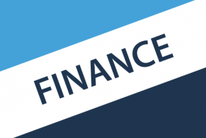 Do Finance Based Assignments Easily