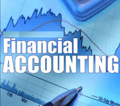 Finish Your Finance Project