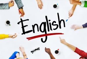 Understanding and Learning English