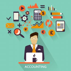Accountancy Homework Challenges in 8 Simple Ways