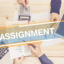 7 Simple and Interesting Ways to Solve Your Assignment Problems