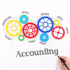 How Accounting Plays an Important Role in Business Decision Making Process?