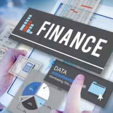 Financial Accounting and Its Importance to a Company