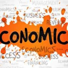 Is Your Economics Exam Approaching Near? Get the Best Tips for Preparing Notes