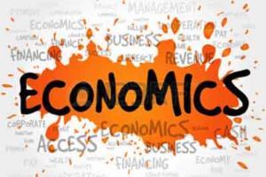 Economics 24x7 Assignment Help