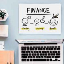 Gain A Complete Knowledge on Personal Finance to Secure Your Future Economically