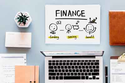 Finance with 24x7assignmenthelp