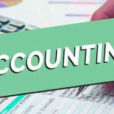 A Complete Guide to Completing Your Accounting Assignment in a Proper Manner