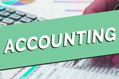 Guide to Completing Your Accounting Assignment in a Proper Manner