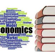 Dissecting Development Economics: A One Step Solution for All Questions