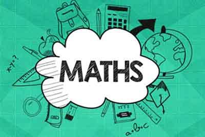 Finish Your Frustrating Math Homework