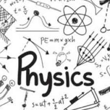 Worried About Your Physics Assignment? Try These Homework Solutions