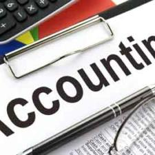 How Should Students Prepare for University Examination in Accounting?