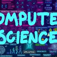 Is Computer Science the Future of Education System?