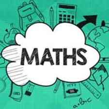 How to Prepare for You Upcoming Mathematics Exam?