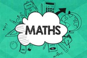 How to Prepare for You Upcoming Mathematics Exam?