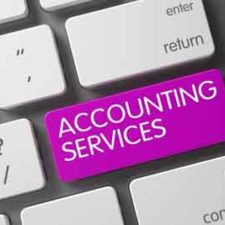 How Accounting is a Successful Career Choice in USA?