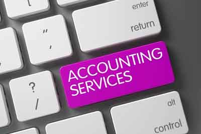 Accounting Career Choice
