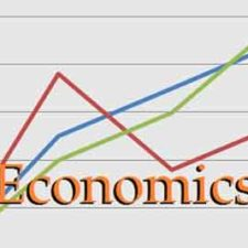 Economics – As a Trending Career Choice among Students in the Us