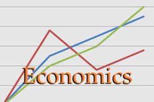 Economics Career Choice among Students