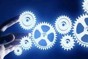 Scope of Engineering Education
