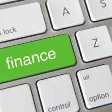 The Top Tips for Finance Expert Help to Assist You to Get an 'A' Grade!