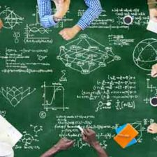 Understanding Mathematics and the Opportunities It Offers To College Students