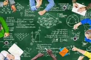 Understanding Mathematics and the Opportunities