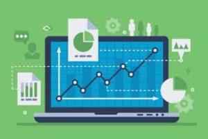 Planning to Take Up Statistics