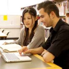 Check out How to Take an Assignment Writing Help First Time