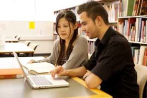 assignment help solution